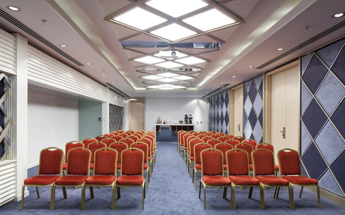 _Toplanti_ve_Konferanslar/_enderun/4.jpg
