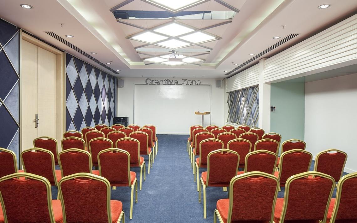 _Toplanti_ve_Konferanslar/_yeni_toplanti_deneyimi/6.jpg