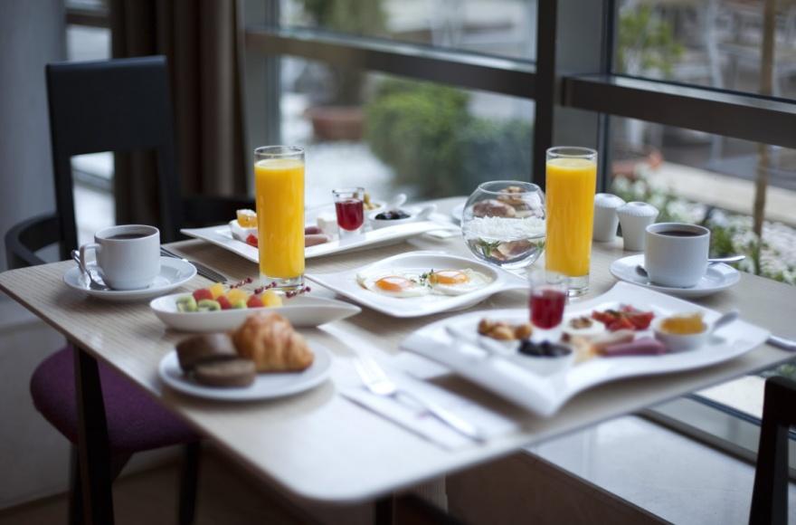 _Yeme_ve_Icme/_Cosy_Restaurant/3.JPG