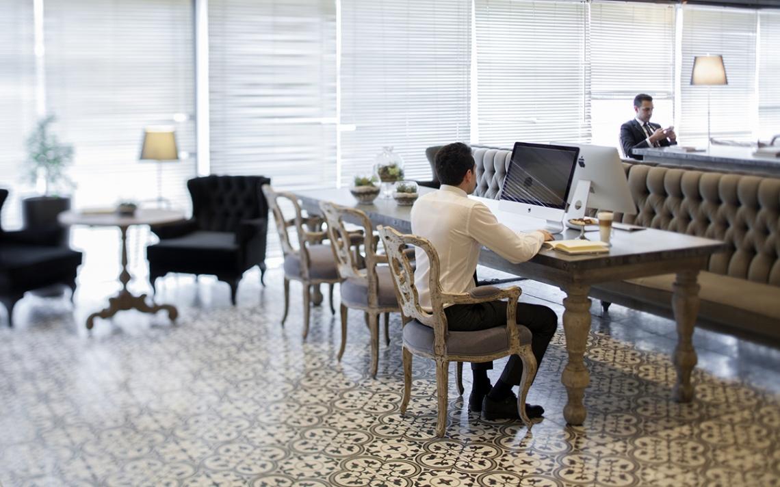 _kesfet/_business_zone/2.jpg